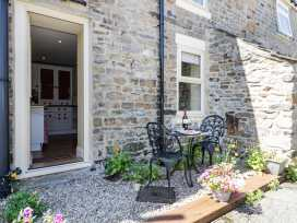 Weardale Cottage - Yorkshire Dales - 983981 - thumbnail photo 22