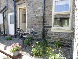 Weardale Cottage - Yorkshire Dales - 983981 - thumbnail photo 23