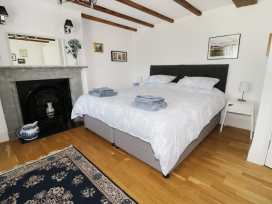 Weardale Cottage - Yorkshire Dales - 983981 - thumbnail photo 19