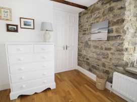 Weardale Cottage - Yorkshire Dales - 983981 - thumbnail photo 20