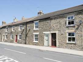 Weardale Cottage - Yorkshire Dales - 983981 - thumbnail photo 24