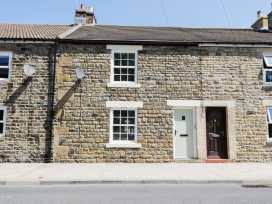 Weardale Cottage - Yorkshire Dales - 983981 - thumbnail photo 1
