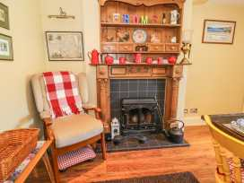 Weardale Cottage - Yorkshire Dales - 983981 - thumbnail photo 6