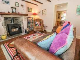 Weardale Cottage - Yorkshire Dales - 983981 - thumbnail photo 3