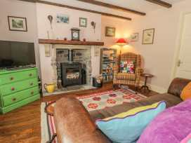Weardale Cottage - Yorkshire Dales - 983981 - thumbnail photo 5
