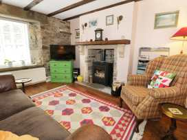 Weardale Cottage - Yorkshire Dales - 983981 - thumbnail photo 4