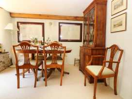 1 Southbrook Cottages - Devon - 984000 - thumbnail photo 7