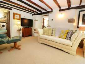 1 Southbrook Cottages - Devon - 984000 - thumbnail photo 3