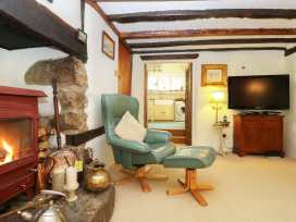 1 Southbrook Cottages - Devon - 984000 - thumbnail photo 4