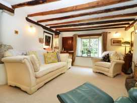 1 Southbrook Cottages - Devon - 984000 - thumbnail photo 5