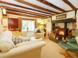 1 Southbrook Cottages - Devon - 984000 - thumbnail photo 2