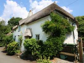 1 Southbrook Cottages - Devon - 984000 - thumbnail photo 25