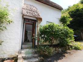 1 Southbrook Cottages - Devon - 984000 - thumbnail photo 18