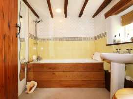 1 Southbrook Cottages - Devon - 984000 - thumbnail photo 12