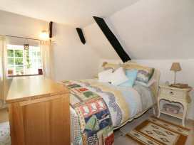 1 Southbrook Cottages - Devon - 984000 - thumbnail photo 14
