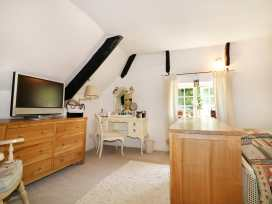 1 Southbrook Cottages - Devon - 984000 - thumbnail photo 13
