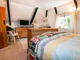 1 Southbrook Cottages - Devon - 984000 - thumbnail photo 15