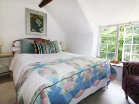 1 Southbrook Cottages - Devon - 984000 - thumbnail photo 16