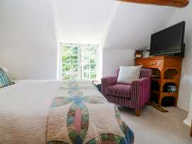 1 Southbrook Cottages - Devon - 984000 - thumbnail photo 17