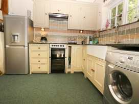 1 Southbrook Cottages - Devon - 984000 - thumbnail photo 10
