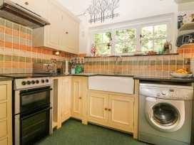 1 Southbrook Cottages - Devon - 984000 - thumbnail photo 11