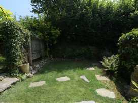 1 Southbrook Cottages - Devon - 984000 - thumbnail photo 22