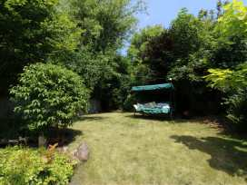 1 Southbrook Cottages - Devon - 984000 - thumbnail photo 23