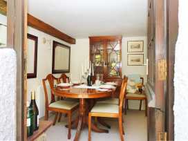 1 Southbrook Cottages - Devon - 984000 - thumbnail photo 8