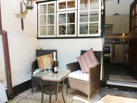 1 Southbrook Cottages - Devon - 984000 - thumbnail photo 19
