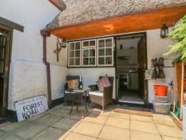 1 Southbrook Cottages - Devon - 984000 - thumbnail photo 20
