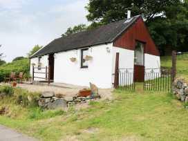 Hazelbank Byre - Scottish Highlands - 984025 - thumbnail photo 11