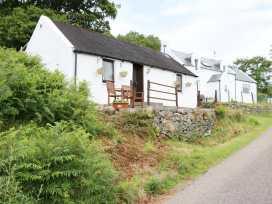 Hazelbank Byre - Scottish Highlands - 984025 - thumbnail photo 14