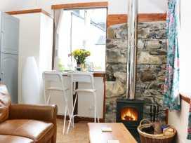 Hazelbank Byre - Scottish Highlands - 984025 - thumbnail photo 2