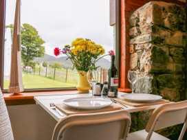 Hazelbank Byre - Scottish Highlands - 984025 - thumbnail photo 10