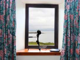 Hazelbank Byre - Scottish Highlands - 984025 - thumbnail photo 9