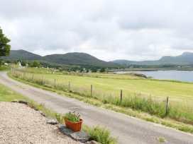 Hazelbank Byre - Scottish Highlands - 984025 - thumbnail photo 15