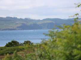 Hazelbank Byre - Scottish Highlands - 984025 - thumbnail photo 16