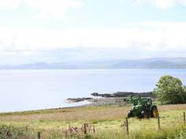 Hazelbank Byre - Scottish Highlands - 984025 - thumbnail photo 17