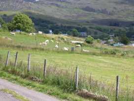 Hazelbank Byre - Scottish Highlands - 984025 - thumbnail photo 18