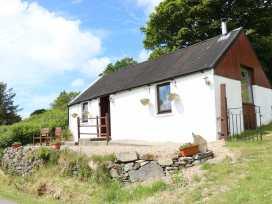 Hazelbank Byre - Scottish Highlands - 984025 - thumbnail photo 1