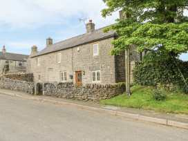 Box Tree Cottage - Peak District - 984040 - thumbnail photo 1
