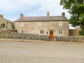 Box Tree Cottage - Peak District - 984040 - thumbnail photo 2