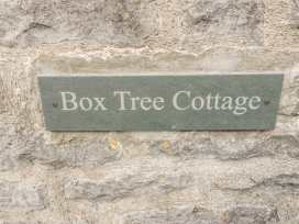 Box Tree Cottage - Peak District - 984040 - thumbnail photo 3