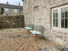 Box Tree Cottage - Peak District - 984040 - thumbnail photo 4