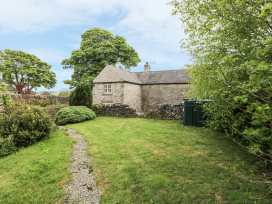 Box Tree Cottage - Peak District - 984040 - thumbnail photo 25