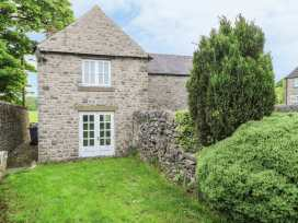 Box Tree Cottage - Peak District - 984040 - thumbnail photo 26