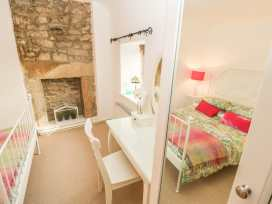 Box Tree Cottage - Peak District - 984040 - thumbnail photo 21
