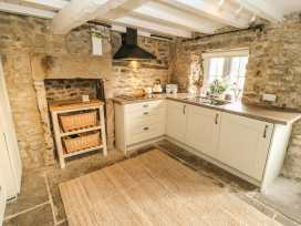 Box Tree Cottage - Peak District - 984040 - thumbnail photo 12