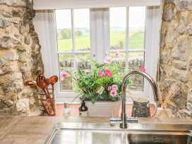 Box Tree Cottage - Peak District - 984040 - thumbnail photo 13