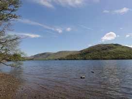 Lake View - Lake District - 984069 - thumbnail photo 26